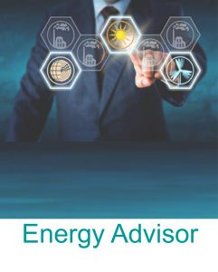 energy advisor copia